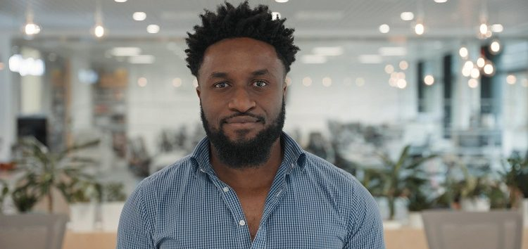 Nigerian-led legal tech startup Definely raises £2.2m  seed fund led by Microsoft