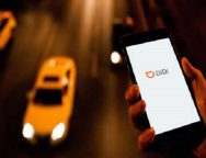 Chinese ride-hailing company, DiDi is set to launch its services in Nigeria