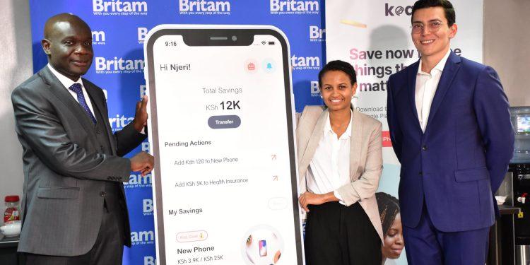 Kenyan fintech, Koa among 5 finalists to pitch for $100k at Startup Battlefield 2021