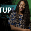 YouTube extends NextUp Programme to Nigeria, SA, to give 20 creators $1,000 stipend