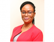 Microsoft Nigeria Country Manager, Olatomiwa Williams, to deliver Keynote Speech at #AfriTECH2021