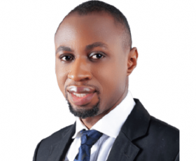 Nigerian fintech, Infibranches gets $2m funding from Shell to diversify its energy products