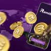 RENEC TOKEN - Nigerians can Mine Easily on their Phones for Free