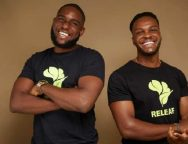 Nigerian Agritech startup Releaf gets $4.2m funding to scale its services