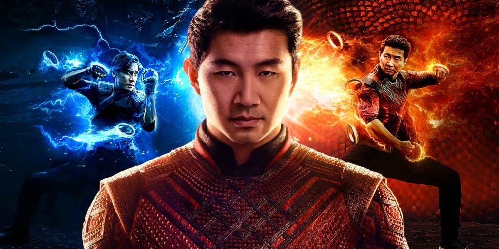 Shang-Chi-Ending-Explained-Mandarin-Ten-Rings-Simu-Liu-SR