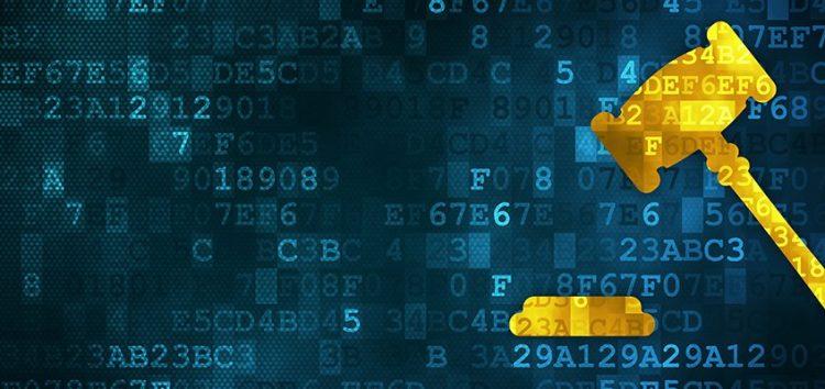 Spontaneous deregulation tests regulatory gaps on digital platforms, by Austin Okere