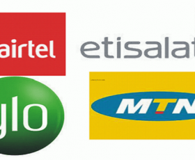 Nigerian government orders telcos to shut down mobile services in Zamfara to curb banditry