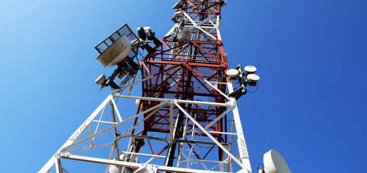 Sokoto government shuts down telecoms operations to combat insecurity