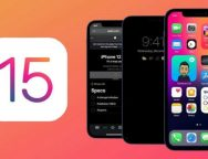 iOS 15: 5 interesting new features to expect from Apple's latest operating system