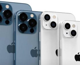 Apple unveils flagship iPhone 13 series with new features but users are far from impressed