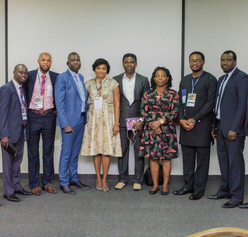 'Lack of doctors the biggest telemedicine challenge'- MyMedicalBank CEO Ayo Adebamowo