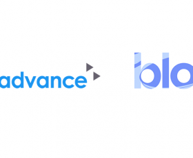 TechAdvance changes name to Bloc to harmonise offerings with new brand