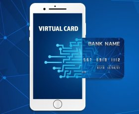 What are virtual cards and why everyone should use them for online transactions