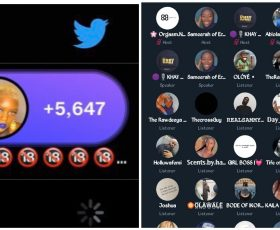 Social Media Roundup: Moaning competition, tech money vs yahoo money and others
