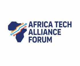 Zoho namedlead sponsor ofAfrica Tech Alliance Alliance Forum (#AfriTECH2021)