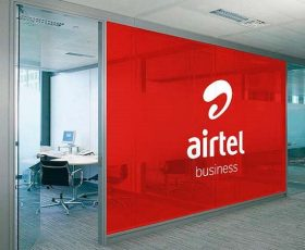Airtel has the fastest broadband in Nigeria as Kano beats Lagos for internet speed
