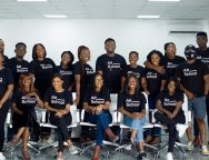 TalentQL launches AltSchool; Africa's first certificate awarding institution for developers