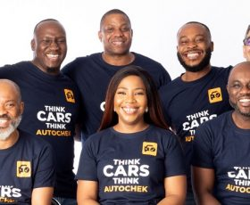 Auto financing startup, Autochek raises $13.1m seed funding to accelerate its expansion