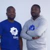 Edtech startup, Edves secures additional $575k funding to bring schools online