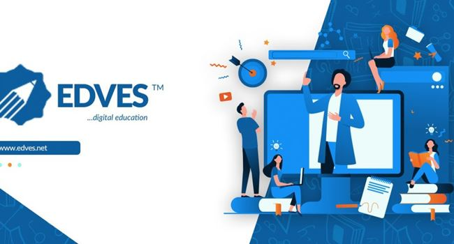 Edtech startup, Edves, secures additional $575k; plans to bring more schools online