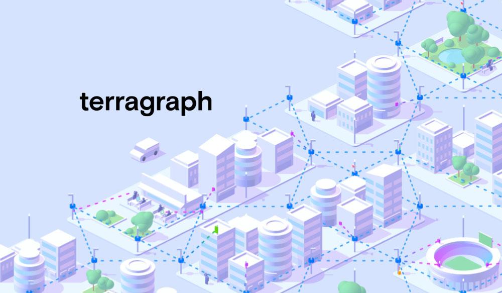 Facebook-Terragraph