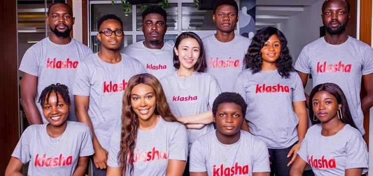 Klasha expands its borderless e-commerce payment solution into Ghana