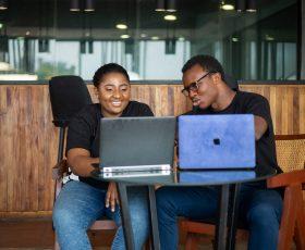 Female-led blockchain startup, Bitmama raises $350,000 pre-seed fund