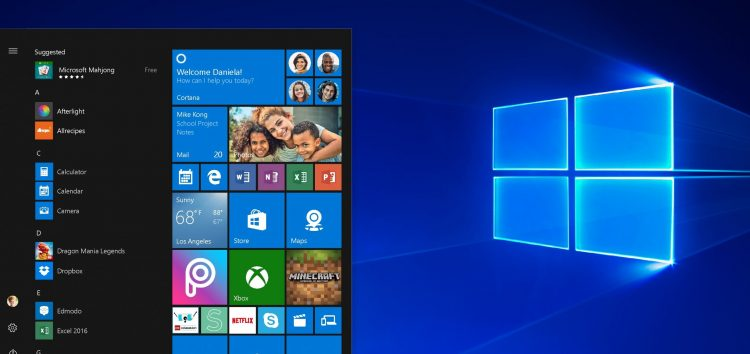 Here is all you need to know about the newly released Microsoft Windows 11 OS