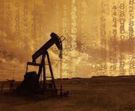 Nigeria and Oil: Looking beyond price collapse towards post-recovery savings (Part 2)
