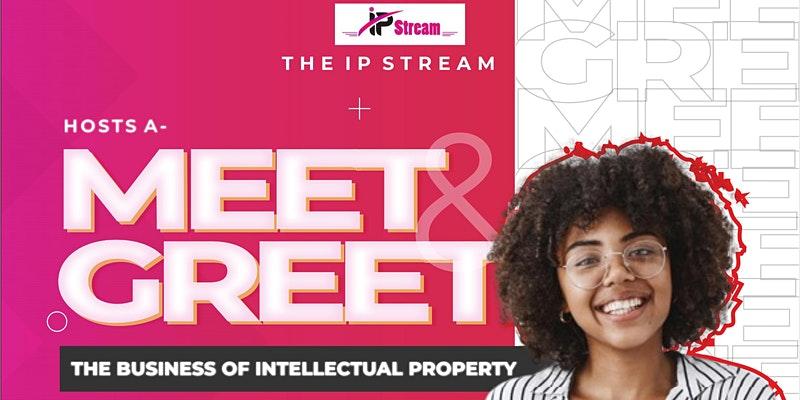 IP stream Meet and Greet