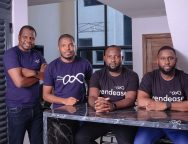 Online food mart, Vendease secures $3.2m seed fund to deepen its credit services