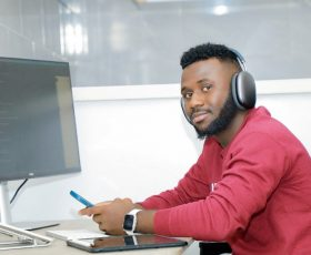 Favour Ori's new fintech startup, Payday raises $1m pre-seed to build Africa's paypal