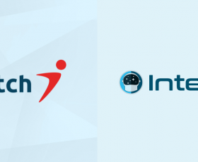 Interswitch partners Interstellar to develop blockchain infrastructure services across Africa