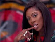 Social Media Roundup: Tiwa Savage S*x tape, EndSARS Memorial and others